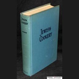 Leonard .:. Jewish Cookery
