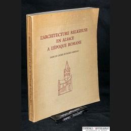 Rumpler .:. L'architecture...