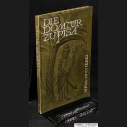 Draeyer .:. Die Domtuer zu...