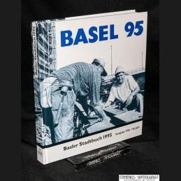 Wartburg .:. Basler...