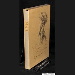 Goncourt .:. Die Brueder...