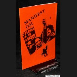 Manifest .:. OSL
