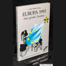 Europa 1993 .:. Der grosse...