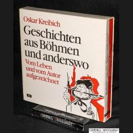 Kreibich .:. Geschichten...