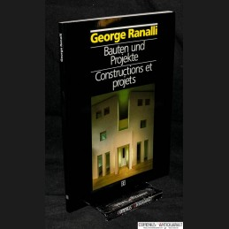 Ranalli .:. Bauten und...