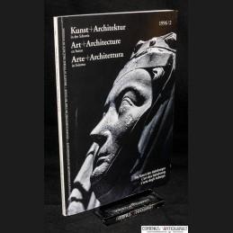 Kunst+Architektur .:. Die...