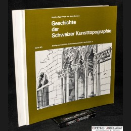 Eggenberger / Germann .:....
