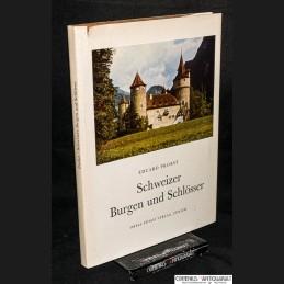 Probst .:. Schweizer Burgen...