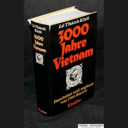 Le Thanh Khoi .:. 3000...