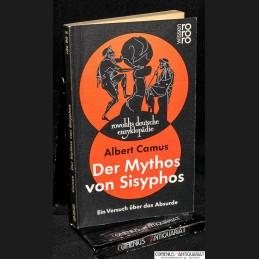 Camus .:. Der Mythos von...