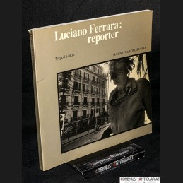 Ferrara .:. Reporter