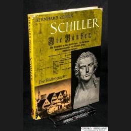 Zeller .:. Schiller