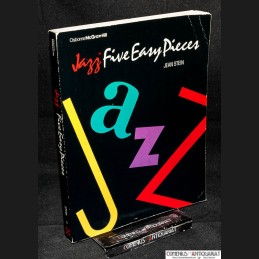 Stein .:. Jazz
