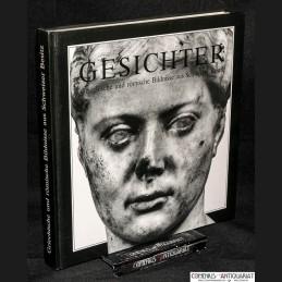 Gesichter .:. Griechische...