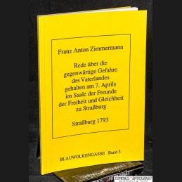 Zimmermann .:....