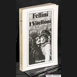 Fellini .:. I vitelloni