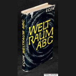 Econ .:. Weltraum ABC