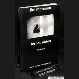 Morrison .:. Fernes Arden