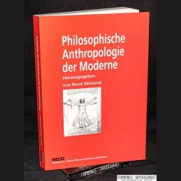 Gipper .:. Philosophische...