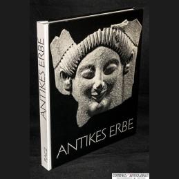 Racz .:. Antikes Erbe