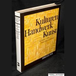 Kulturen .:. Handwerk, Kunst