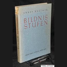 Buschor .:. Bildnisstufen