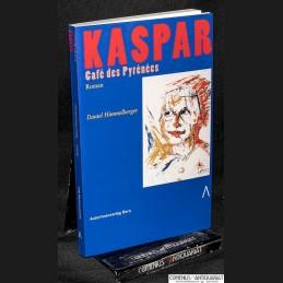 Himmelberger .:. Kaspar