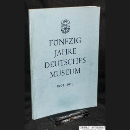 Fuenfzig Jahre .:....