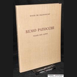 Craon-Poussy .:. Remo Patocchi