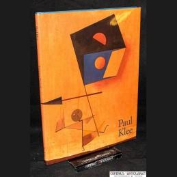 Partsch .:. Paul Klee