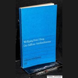 Haug .:. Der hilflose...