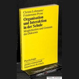 Lohmann / Prose .:....