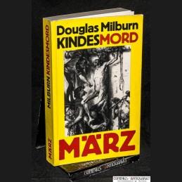 Milburn .:. Kindesmord