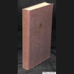 Jahrbuch .:. Paul Zsolnay...