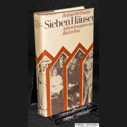 Huerlimann .:. Sieben Haeuser