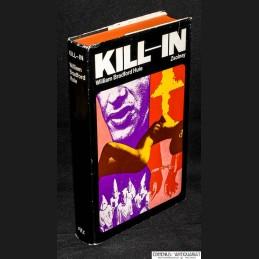 Huie .:. Kill-in