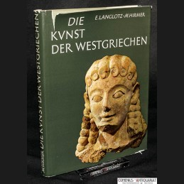 Langlotz .:. Die Kunst der...