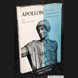 Pfeiff .:. Apollon