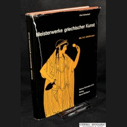 Schefold .:. Meisterwerke...