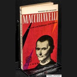 Niccolo .:. Machiavelli