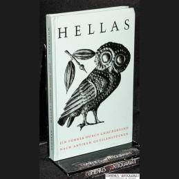 Reutern .:. Hellas