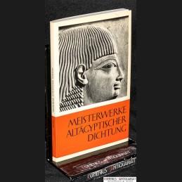 Hornung .:. Meisterwerke...