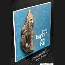 Ausstellung .:. Vom Euphrat...
