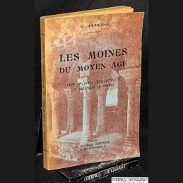 Ambroise .:. Les Moines du...