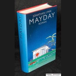 Lynn .:. Mayday