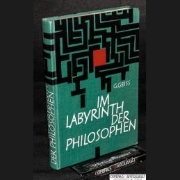 Geiss .:. Im Labyrinth der...