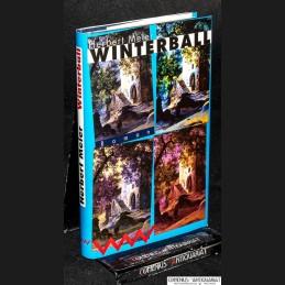 Meier .:. Winterball