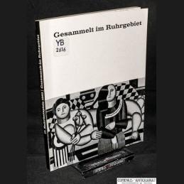 Kunsthalle Recklinghausen...