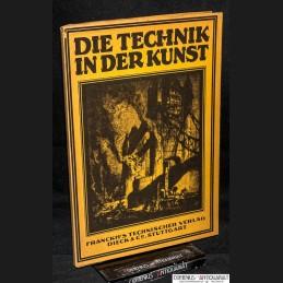 Schmidt .:. Die Technik in...