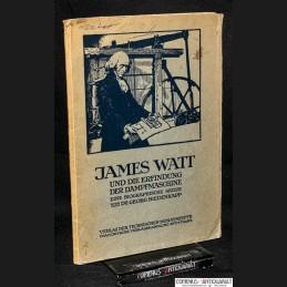 Biedenkapp .:. James Watt
